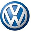Picture for category Volkwagen