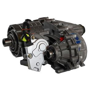 Picture of NP-246 Transfer Case