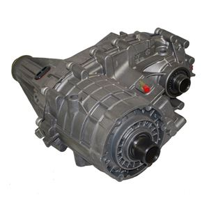 Picture of NP-263HD Transfer Case
