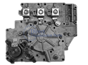 Picture of Ford 4F50N